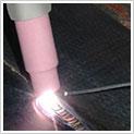 ремонт легковой радиатор